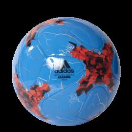 Мяч KRASAVA FIFA CONFEDERATIONS CUP PRAIA