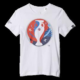 Футболка FRANCE GRAPHIC TEE