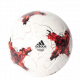 Футбольный мяч KRASAVA FIFA CONFEDERATIONS CUP