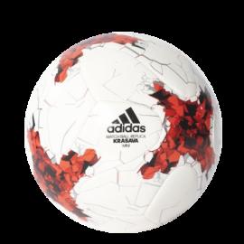 Футбольный мяч KRASAVA FIFA CONFEDERATIONS CUP Mini
