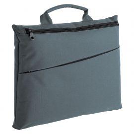 Конференц-сумка Lyon