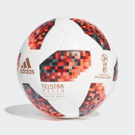 Официальный игровой мяч World Cup Russia 2018 TELSTAR МЕЧТА
