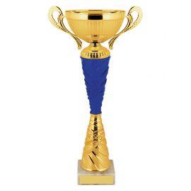 Кубок K2022