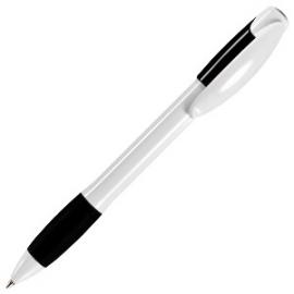 Ручка шариковая X-5