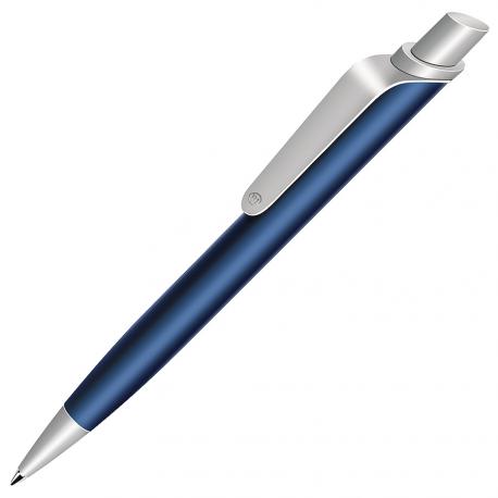 Ручка шариковая ALLEGRO