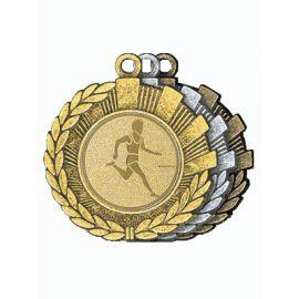 Медаль M22