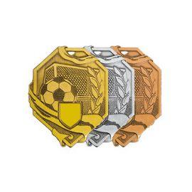 Медаль M69