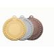 Медаль M226