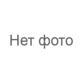 """Фарфоровая ваза """"Элита"""" кобальт"""